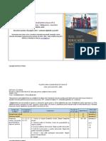 ed_sociala_7.pdf