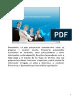 MBA 5040 Módulo 7 Análisis de estados financieros.pdf