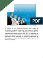 MBA 5040 Módulo 6 Desarrollo y control de presupuesto (1).pdf