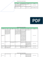 Programas Federales para Municipios.pdf