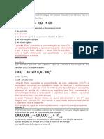 equilibrio quimico com gab.docx