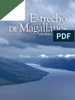 21_SEP_MAGALLANES.pdf