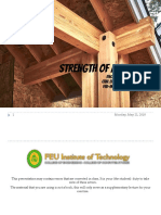 001 Introduction to StreMa (1).pdf