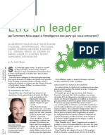 abc_du_leader__partie2.pdf