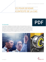 10-strategies-cad-leader-fr.pdf