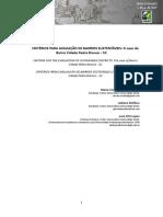 1601-3209-1-SM (1).pdf
