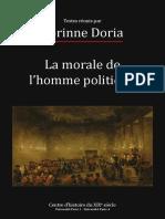 Morale_homme_politique_modifie(1).pdf