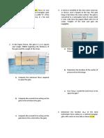 Fluids M3F1.docx