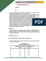 ESTUDIO HIDRAULICO.docx
