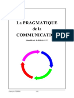 communication.doc