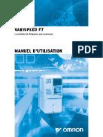 YEG-TOF-S616-55.1-OY+F7Z+UsersManual.pdf