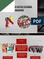 estadonacionygobierno-170816205620.pdf