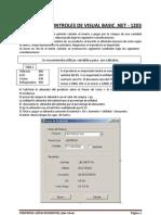 Tarea Lp 1 - 1203 - Modelo Practica