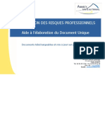 referentiel_livret.pdf
