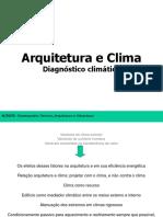 AUT0276 - Aula 1 Diagnóstico Climático 2016.pdf