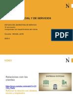 10 sesión comprender los requerimientos del cliente MKT SS(1)