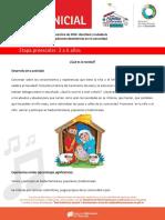 201130-preescolar-identidad