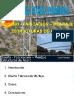 18_diseno_fabricacion_montaje_texto.ppt