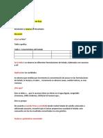 Analisis de Resultados ejemplo profa.docx