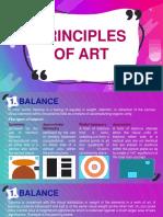L3 - Principles of Art.pptx