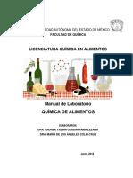 2018 Manual  Química de ALimentosFINAL.pdf