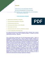 SIETE DIAS DE CREACION.docx