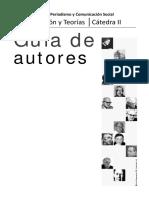 guiadeautores2012.pdf