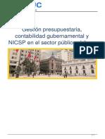 Gestin_presupuestaria_contabilidad_gubernamental_y_NICSP_en_el_sector_pblico_chileno