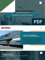 PANTOS LOGISTICS.pptx