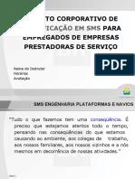 Slides Eng Navio Plataforma 28.07.05