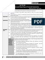 CA_SARTHAK_JAIN_700_SERIES_NEW_appliccable_May2018_onwards_FAST_IPCC (1).pdf