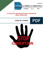 guide_de_l_usager_v21_9_2014.pdf