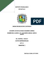 4.1 EJERCICIO ALEJANDRA A GARCIA RAMOS.pdf