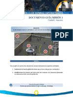 Actividad_informe_1