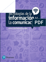 Tecnologias de la informacion y - Martha Lilia Pacheco Garisoain.pdf