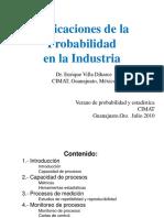 CursoProbabIndustria