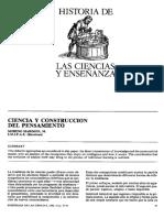3. Moreno, M. CIENCIA Y CONSTRUCCION DEL PENSAMIENTO.pdf