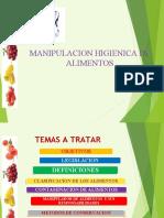 MANIPULACION HIGIENICA DE ALIMENTOS- ACTUAL (3)