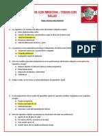 PE .FINAL CIRUGIA TODOS CON MEDICINA-1