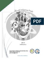 contemporary module 2.pdf