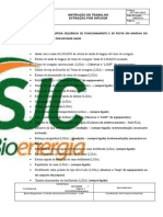 Manual_Difusor_Sermatec