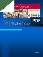Bedding Presentation - 6 2005.pdf