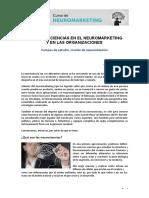 paper_01_neurociencias_neuromkt_org_braidot_N