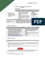 quintogrado-u3-sesion8 (1).docx