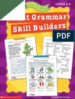 GreatGrammars4k.pdf