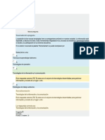 412776706-edoc-pub-final-aprendizaje-autonomo-pdf.pdf