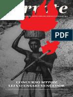 serrote35_36-amostra.pdf