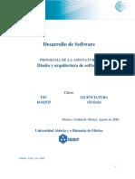 DDRS_Informacion_general