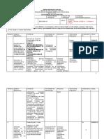 PLANIFICACION ACADEMICA II-2019.doc
