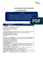 DT_112_2020_TAREA ISO 14001